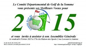 CdGolfVoeux2015etInvitationB